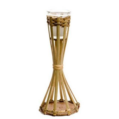 014-50840_Tabletop-Torch-Tiki-Candle