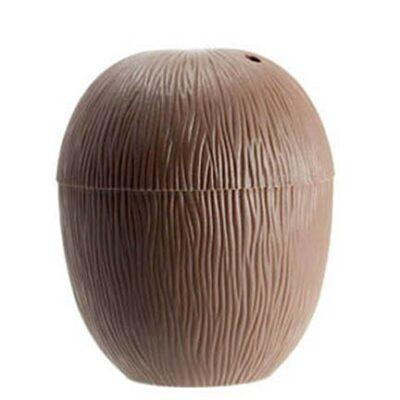 146-085_Plastic-Coconut-Cup