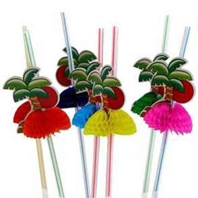 209-602_Palm-Tree-Straws