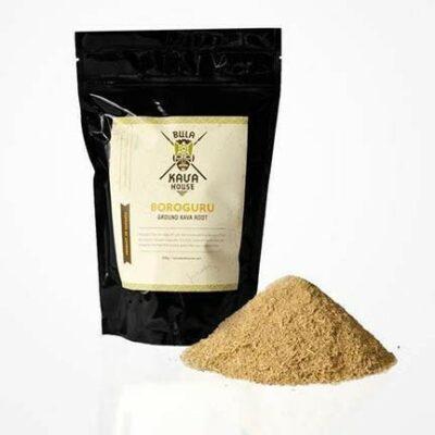 Bula-Kava_Boroguru-Kava-Powder