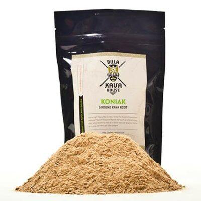 Bula-Kava_Koniak-Kava-Powder
