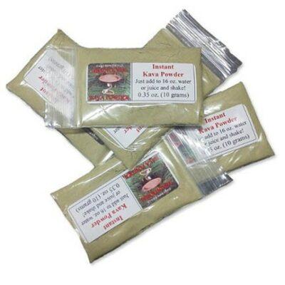 Kulea-Farm-Instant-Kava-5-Pack