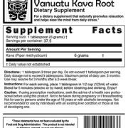 Powdered-Vanuatu-8oz-FSI-NLN_432