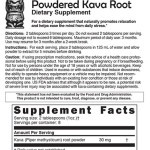 PowderedKavaRoot-8oz