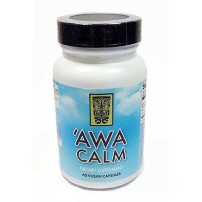 awa-calm-capsules