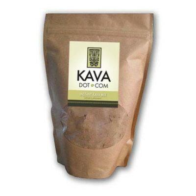 kava-dot-com-instant-kava