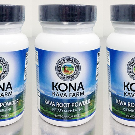 kava-root-only
