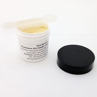 kavalactone-33-powder