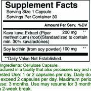 kavaLOVEtone-capsules