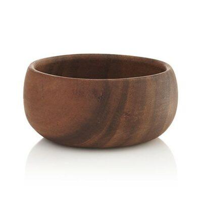 tondo-kava-bowl