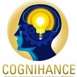 Cognihance