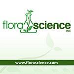 Florascience