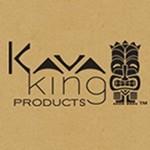 Kava King