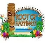 Root of Happiness