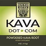 Kava Dot Com