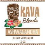 Ashwagandha-Kava-Blend-sq