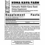 Wholesale Bulk Kava