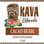 Cacao-Bean-Kava-Blend-sq