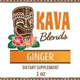 Ginger-Kava-Blend-sq