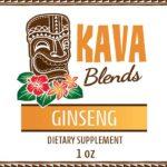 Ginseng-Kava-Blend-sq