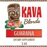Guarana-Kava-Blend-sq