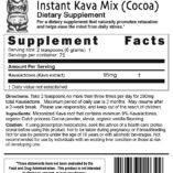 Instant-Kava-Mix-Cocoa-8oz-NF