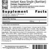 Instant-Kava-Single-BanVan-6pk