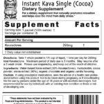 Instant-Kava-Single-Cocoa-6pk