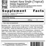 Instant-Kava-Single-Tropical-6pk