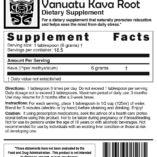 KDC_Powdered-Vanuatu-4oz