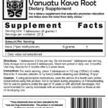 KDC_Powdered-Vanuatu-8oz