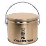 KKF_Kava-Tin-Can