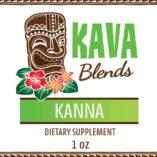 Kanna-Kava-Blend-sq