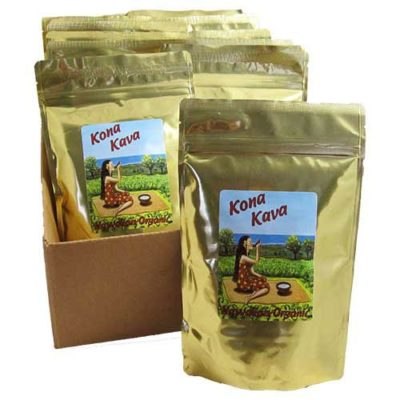 Wholesale Kava 12 pack