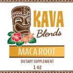 Maca-Root-Kava-Blend-sq