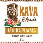Muira-Puama-Kava-Blend-sq
