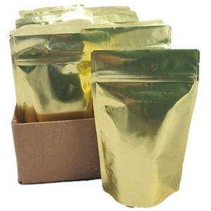 Wholesale Kava