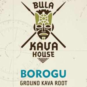 borogu-kava-label-square_grande