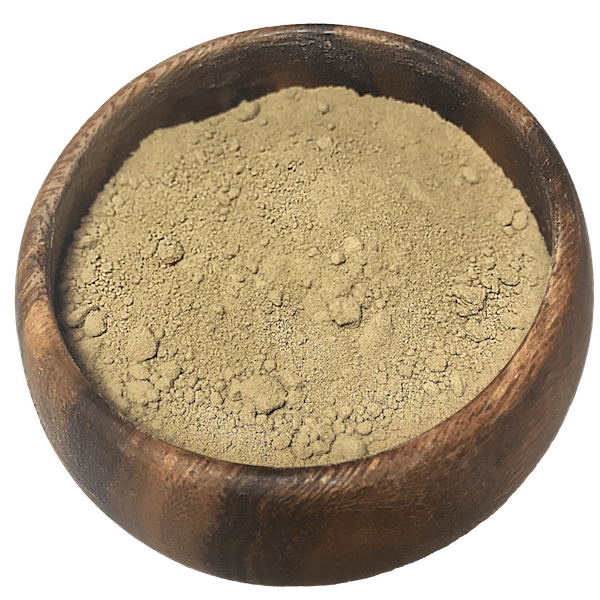 Happy Kava Micronized Powder