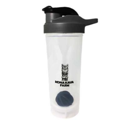 Kava Blender Bottle Shaker Mixer