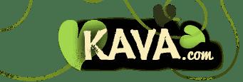 Kava | Kava Root | Kava Kava | Buy Kava
