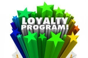 kava-loyalty-program-300x200