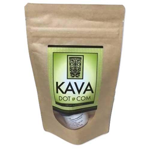 Kavalactone 30% 33% Powder