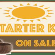 Kona Kava Starter Kit Ad